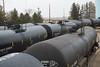 Biodiesel_Plant_stock_photos_-JLM-1442 (IowaBiodieselBoard) Tags: biodieselplant industry newton reg renewableenergy stockphotos workers facility josephlmurphy iowasoybeanassociation