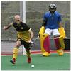 Hockey - 51 (Jose Juan Gurrutxaga) Tags: file:md5sum=e3fea303ff04456b2a064560378bee54 file:sha1sig=719f9854162fd333c8e4fcbdd7773435ac68ae88 hockey hierba field belar atletico atleticoss atletic terrassa