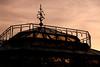Serres du Jardin Botanique (Liège 2018) (LiveFromLiege) Tags: liège jardinbotanique serres sunset liege luik city wallonie belgique architecture lüttich liegi lieja belgium europe visitezliège visitliege urban belgien belgie belgio リエージュ льеж coucherdesoleil coucher de soleil sun