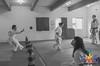 Tkd GAAiS -16-04- Primeira Turma 10hs (64) (Projeto GAAIS) Tags: taekwondo tkdadaptado trabalhoemequipe taekwondobrazil tkdtaekwondo tkd inclusãocultural inclusion inclusãopeloesporte inclusão inclusiontaekwondo inclusivo inclusãotkd projetogaais projeto photography paralisia projetogaaisinclusãoeesporteadaptado projetogaaisprojetogaaiscaroline autismo atividadefisica alltogheter allage artkorean sindromededown sports saude sport esporteolimpico dreamteam deficiênciaintelectual dream downsyndrome fotografia forall fotografiaprojeto gaais gaaisprojetophotographygaaisamigosdream happiness jovenseadultos jovens koreanmartialarts kihap kukkiwon tkdbr love carolineferreirafotografia cultura celebration vemcomagente br nikon maisgaaispelainclusão