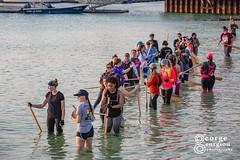 Japan_20180314_2046-GG WM (gg2cool) Tags: japan okinawa gg2cool georgiou dragon boat training sunset food paddle rowing beach