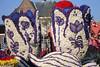 p7418_Errel2000_Praalwagen (Errel 2000 Fotografie) Tags: praalwagens noordwijkerhout roblangerak errel2000 bloemen flowers corso bloemencorso bollenstreek bloembollenstreek kleurrijk