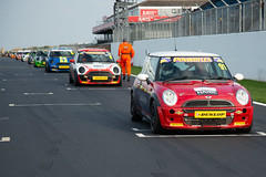 20180414_MINI C Don Coop S Pits and Paddock_301
