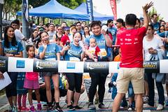 VDSC04150 (Habitat for Humanity Hong Kong) Tags: race runway hk 2018
