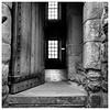 Come on in , Huntingtower Castle (wwshack) Tags: door historicscotland huntingtowercastle perthkinross perthshire scotland window