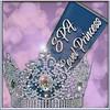 SPF Logo 2 (Laylani Marie) Tags: sassy princess fashion spf level vervane mistwalker logo banner