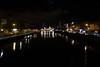 Dublin (lovelyivan) Tags: travelingtheworld 愛爾蘭 ireland 都柏林 dublin 借來的 canon g7x2