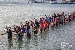 Japan_20180314_2051-GG WM (gg2cool) Tags: japan okinawa gg2cool georgiou dragon boat training sunset food paddle rowing beach