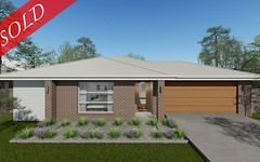 3 Lovell Place, Lloyd NSW