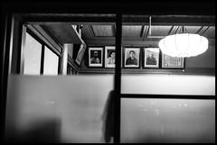 Oshiage, Sumida-ku, Tōkyō-to (GioMagPhotographer) Tags: tōkyōto afterdark japanproject sumidaku oshiage leicam9 japan detail tokyo tkyto