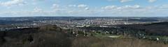 Plauen (gerhardschorsch) Tags: zeiss za ilce7r a7r available availablelight fe55mmf18za 55mm fe55mm urban plauen stadt landschaft landscape sony panorama