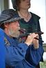 Watch the Director (MTSOfan) Tags: musician music costume woodwind parf