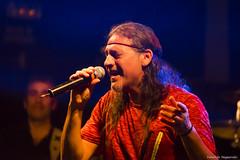 Camela I (enogueroles) Tags: camela concierto flamenco directo cantante