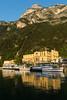 Kraftwerk Riva del Garda (Kitschi_) Tags: reiff trentino nikon art sigma 1835 southtyrol summer 2017 d7100 f18 altoadige hydropowerplant wasserkraftwerk trient gardasee südtirol sommer rivadelgarda