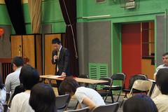20-04-2018 Security Seminar - DSC08812