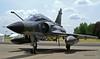 Dassault Mirage 2000N n° 375 ~ 4-CL  Armée de l'air (Aero.passion DBC-1) Tags: meeting tours 2005 dbc1 david biscove aeropassion avion aircraft aviation plane airshow dassault mirage 2000 ~ 4cl armée de lair