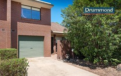 3/183 Baranbale Way, Springdale Heights NSW