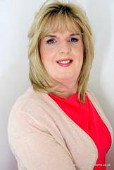 Mancs Makeover by Gordon Fawcett (janegeetgirl2) Tags: transvestite crossdresser crossdressing tgirl tv ts makeover gordon fawcett manchester liverpool leeds night out day