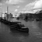 La Seine, Paris thumbnail