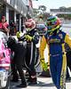 ASO_3516.jpg (Former Instants Photo) Tags: b6hr bathurst6hour lancerevo mitsubishi mountpanorama driverchange motorsport pitlane pitstop racing