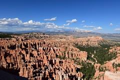 "Bryce Canyon, US 1267 (tango-) Tags: usa us unitedstates america westernamerica west америка соединенные штатысша 美國""美國""美國 amerika vereinigtestaaten アメリカ 米国米国 brycecanyon bryce canyons western"
