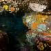Bullseye cave