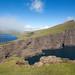Sorvagsvatn View (Sophie Carr Photography) Tags: sorvagsvatn leitisvatn vagar faroeislands faroes lake sea cliffs landscape