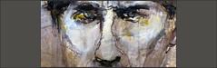KEMAL ATATÜRK-LOOK-EYES-ART-TURKEY-PORTRAIT-CHARACTERS-HISTORY-ARTE-PINTURA-PERSONAJES-HISTORIA-TURQUIA-RETRATO-MIRADA-DECISION-PINTURAS-PINTOR-ERNEST DESCALS (Ernest Descals) Tags: kemalatatürk turquia turkey art arte artwork personajes historia history historicos republica imperiootomano characters serhumano sereshumanos ojos eyes mirada look decision general militar military retrato retratos portrait portraits expresion expresividad expresivos expresiones expressions face cara pintar pintano pintura pinturas pintures personatges turcs ankara cuadros quadres paint pictures rasgos identidad fuerza strong espiritu expression painting paintings painter painters ernestdescals pintor pintores pintors pintando platica plasticos artistas artist artista nacion detalles details türkiye