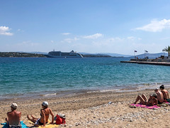 June_10_Spetses_Greece_2018-15 (Chuck 55) Tags: mediiterranean silverseascruise septses greece spetses decentralizedadministrationof decentralizedadministrationofattica