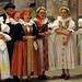 21.7.18 Jindrichuv Hradec 6 Folklore Festival Inside 116