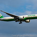 EVA Airways, B-16706