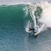 Bells Beach Big Surf-22