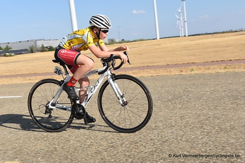 Antwerp Cycling Tour TT (77)