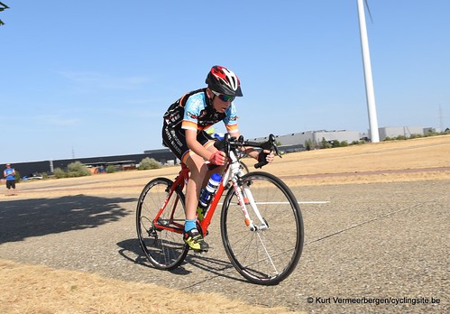 Antwerp Cycling Tour TT (47)