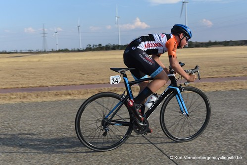Antwerp Cycling Tour TT (221)