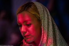 Iran 2016 (Pucci Sauro) Tags: iran persia mediooriente shiraz
