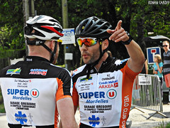 DSCN5668 (Ronan Caroff) Tags: cycling ciclismo cyclisme cyclist cycliste cyclists velo bike course race sport sports orgères 35 illeetvilaine breizh bretagne brittany france french amateur hilly deporte effort young youth jeune jeunesse