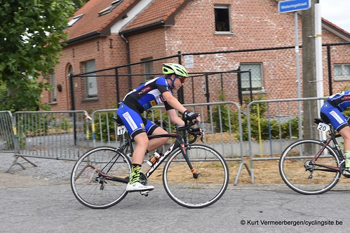 Antwep Cycling Tour (246)