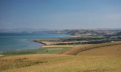 Home (PenparcauBoy) Tags: aberystwyth aberdovey llanrhystud blaenplwyf clarach snowdonia ceredigion cardiganbay wales sea mountains summer