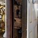 P8248450 HMS Warrior