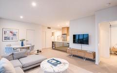 9 Osborn Crescent, Raymond Terrace NSW