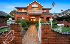 7 Lansdowne Street, Concord NSW