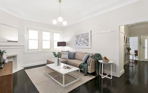 2/265 Carrington Rd, Coogee NSW 2034