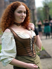"Elfia Haarzuilens 2018 • <a style=""font-size:0.8em;"" href=""http://www.flickr.com/photos/160321192@N02/42160462660/"" target=""_blank"">View on Flickr</a>"
