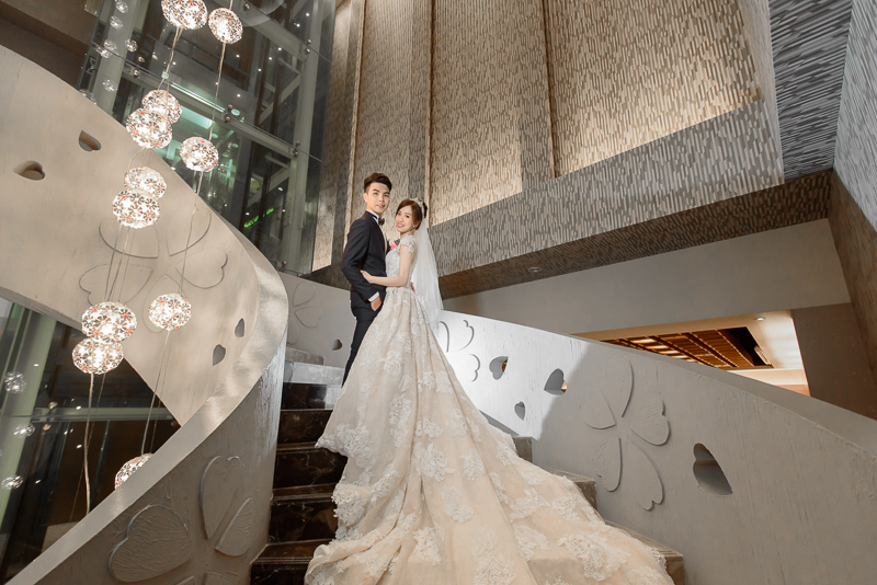 in lace婚紗,Rita曹,展華婚宴會館,婚攝,台中婚攝,展華婚宴,MSC_0034