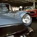 LEICA M3 - 28mm (OldLens24) Tags: custom show car muscle hot rod pontiac firebird v8 trans am red