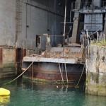 Base sous marine allemande, La Rochelle, La Pallice thumbnail