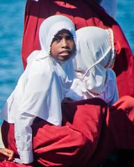 DSC_0243-2 (yakovina) Tags: silverseaexpeditions indonesia den weg island papua new guinea