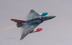 624 Dassault Mirage 2000D 3-IT EC 03.003 Couteau Delta (eLaReF) Tags:
