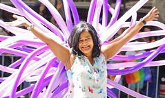US Congresswoman Pramila Jayapal (sea turtle) Tags: pramilajayapal congress congresswoman usrepresentative seattle gay pride seattlegay gaypride parade prideparade gayparade gayprideparade downtown 4thavenue lgbtq community gaycommunity lgbtqcommunity seattlepride seatle city washingtonstate washington